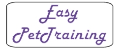 Easy Pet Training - Obedience Training Made Easy